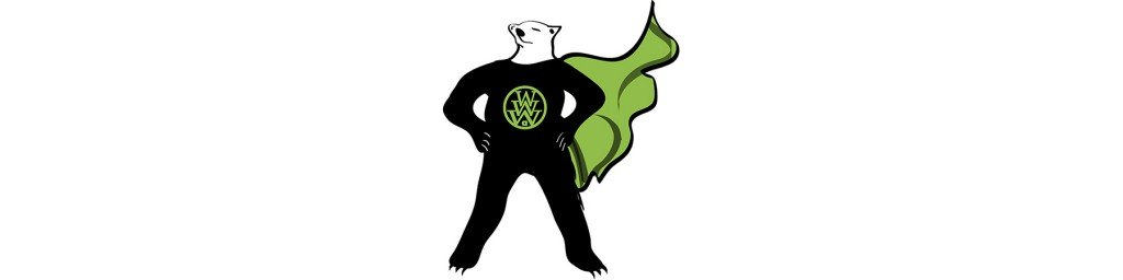 WWW Brewery Logo
