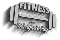 Fitness the Wright Way