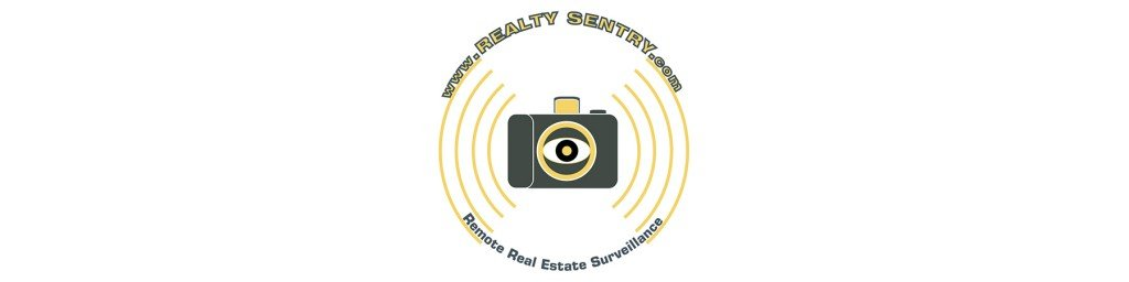 Real Estate Security Logo