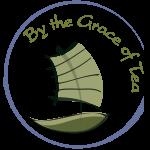 citywork logo design for Ann Ranson company