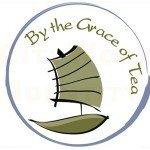 logo design for tea purveyor