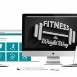 fitness the wright way website